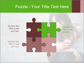 0000081763 PowerPoint Template - Slide 43