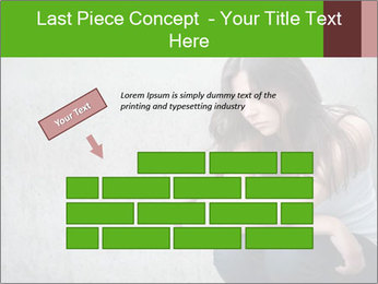 0000081763 PowerPoint Template - Slide 46