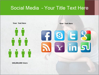0000081763 PowerPoint Template - Slide 5
