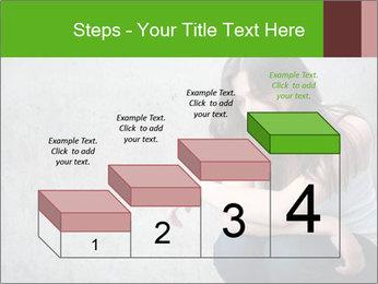 0000081763 PowerPoint Template - Slide 64