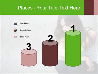 0000081763 PowerPoint Template - Slide 65