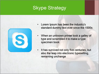0000081763 PowerPoint Template - Slide 8