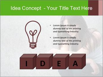 0000081763 PowerPoint Template - Slide 80