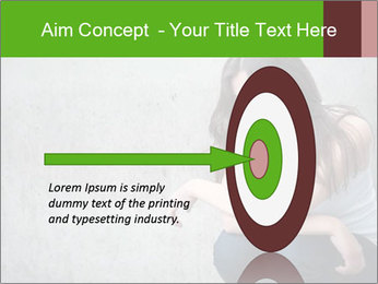 0000081763 PowerPoint Template - Slide 83