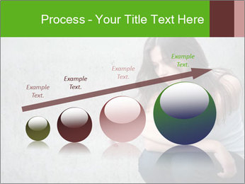 0000081763 PowerPoint Templates - Slide 87