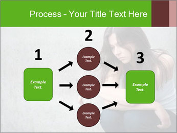 0000081763 PowerPoint Template - Slide 92