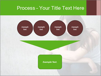 0000081763 PowerPoint Template - Slide 93