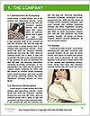 0000081763 Word Templates - Page 3