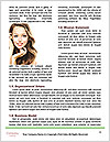0000081763 Word Templates - Page 4