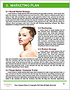 0000081763 Word Templates - Page 8