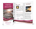 0000081764 Brochure Template