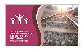 0000081764 Business Card Templates