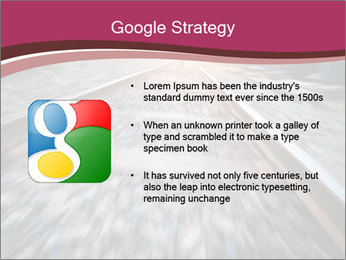 0000081764 PowerPoint Template - Slide 10