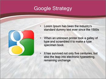 0000081764 PowerPoint Templates - Slide 10