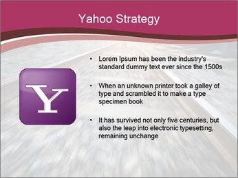 0000081764 PowerPoint Templates - Slide 11