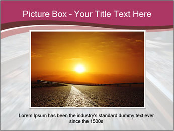 0000081764 PowerPoint Template - Slide 15