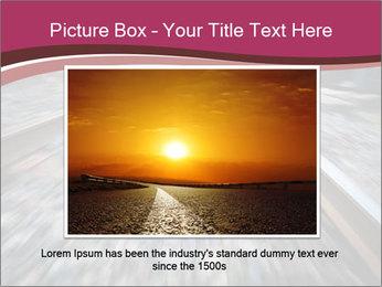 0000081764 PowerPoint Templates - Slide 15