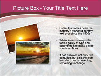 0000081764 PowerPoint Template - Slide 20