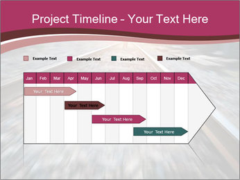 0000081764 PowerPoint Template - Slide 25