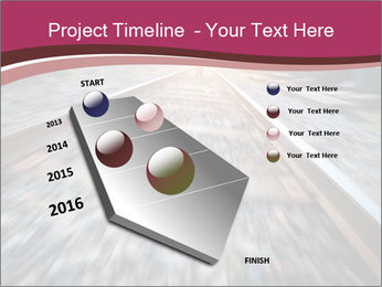 0000081764 PowerPoint Template - Slide 26