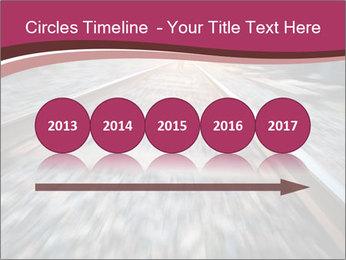 0000081764 PowerPoint Templates - Slide 29