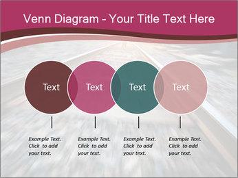 0000081764 PowerPoint Templates - Slide 32