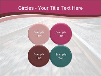 0000081764 PowerPoint Templates - Slide 38