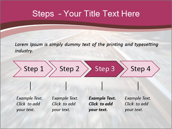 0000081764 PowerPoint Template - Slide 4
