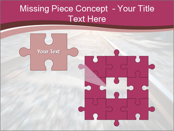 0000081764 PowerPoint Template - Slide 45