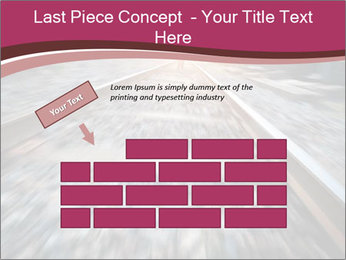 0000081764 PowerPoint Template - Slide 46