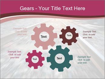0000081764 PowerPoint Templates - Slide 47
