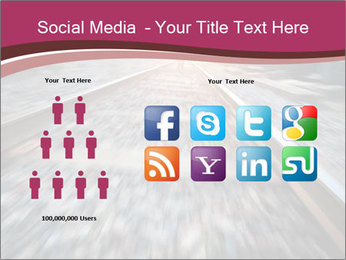 0000081764 PowerPoint Templates - Slide 5