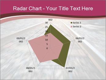 0000081764 PowerPoint Templates - Slide 51