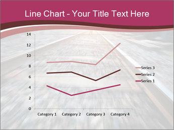 0000081764 PowerPoint Templates - Slide 54