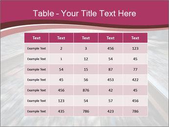 0000081764 PowerPoint Templates - Slide 55