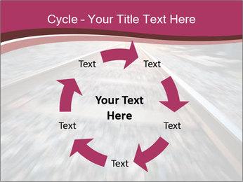 0000081764 PowerPoint Templates - Slide 62