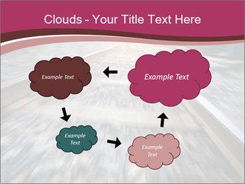 0000081764 PowerPoint Templates - Slide 72