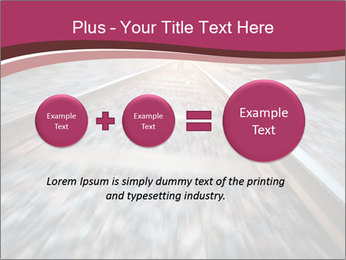 0000081764 PowerPoint Template - Slide 75