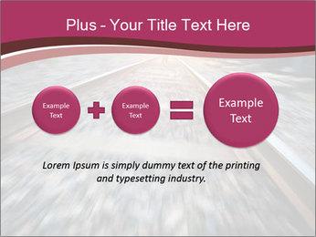 0000081764 PowerPoint Templates - Slide 75