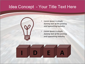 0000081764 PowerPoint Template - Slide 80