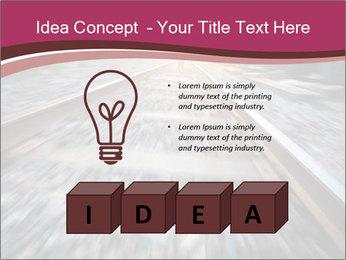 0000081764 PowerPoint Templates - Slide 80