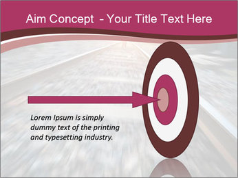 0000081764 PowerPoint Template - Slide 83