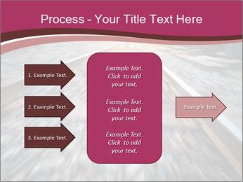 0000081764 PowerPoint Templates - Slide 85