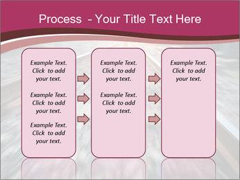 0000081764 PowerPoint Templates - Slide 86