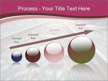 0000081764 PowerPoint Template - Slide 87