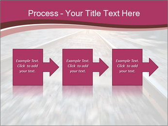 0000081764 PowerPoint Template - Slide 88