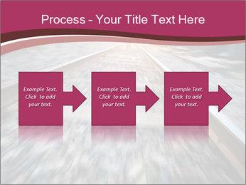 0000081764 PowerPoint Templates - Slide 88