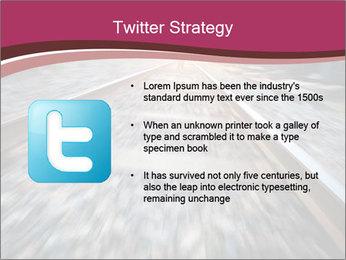 0000081764 PowerPoint Templates - Slide 9