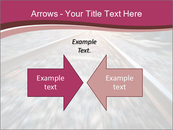 0000081764 PowerPoint Templates - Slide 90