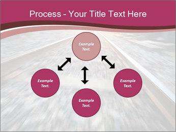 0000081764 PowerPoint Templates - Slide 91
